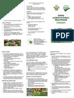 PhilGAP_Brochure