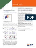 BD_Stemflow_StemCell_Isolation_Analysis_Kit.pdf