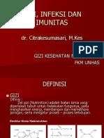 gizi_dan_imunitas