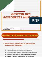 5384cdc826f87.pdf