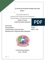 Kuldeep PDF