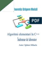 Algoritmi elementari.pdf