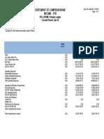 Program___Publish_FSG_Report_060120 (2)