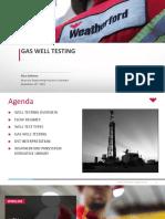 Gas Well Testing_16_20_Sep_2019.pdf