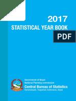 Statistical-Year-Book-2017.pdf