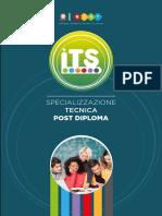 Brochure_ITS