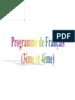 2_fran2