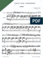 [Free-scores.com]_saint-saens-camille-concerto-pour-violoncelle-no-1-63925