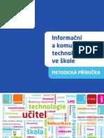 ICT ve škole