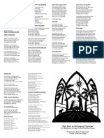 Christmas Songs Cathedral 2019 layout.pdf