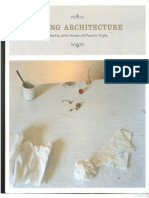Eating_Architecture.pdf