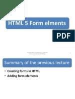 Lect6 (HTML frames).pptx
