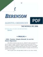 428877893-Alex-Berenson-Agentul-Credincios-1-0-10-Thriller.pdf