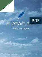 Pajaro-Azul-regalo.pdf