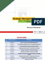 Strategic_Management_-_Session_9