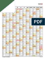 kalender-2020-querformat