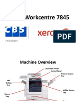 Xerox-Workcentre-7845-User-Guide