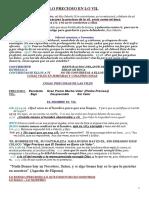 lo_precioso_de_lo_vil