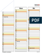 kalender-2020-querformat-4-seiten