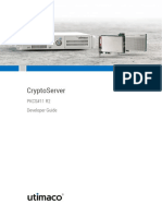 CryptoServer_PKCS11_R2_DevGuide.pdf