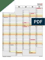 kalender-2020-querformat-2-seiten-linear