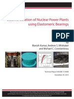 Seismic_isolation_of_nuclear_power_plant.pdf