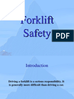 Fork_Lift_Powerpoint