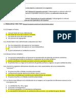 Modelo Examen Curso Virtual (2)