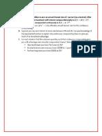 PT-GenMath