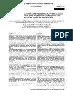 analisa biaya terapi DM