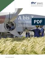 bwe_abisz_3-2015_72dpi_final.pdf