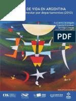 Ranking calidad vida Conicet x ciudad 2010.pdf
