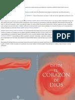 desde_el_corazon_de_dios