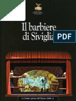 La Fenice - programma di sala Paisiello.pdf