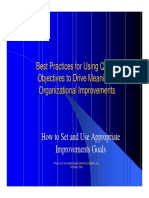 Best_Practices_for_Using_Quality_Objectives_to_Drive_Meaningful_Organizational_Improvements