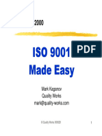 Microsoft_PowerPoint_-_ISO_9001_Made_Easy_060628