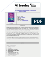 271236855-Philosophical-and-Sociological-Bases-of-Education-By-Ravi-S-Samuel.pdf