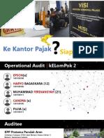 ASP_Pondok Aren