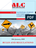 ALC-Client-Counselling-Competition-RR