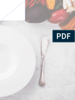 libro_alimentacion_saludable.pdf