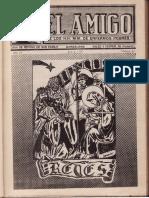 El Amigo de los H.H.M.M. de enfermos pobres.1958;nº32