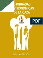 Recetario Caza 2011.pdf