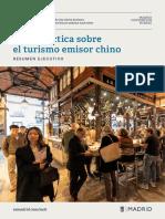 Guía-Turismo-Chino