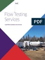 flow-testing-brochure