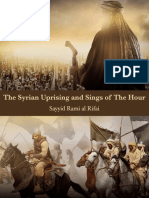 2nd.Edition-The-Syrian-Uprising-and-Signs-Of-The-Hour.pdf