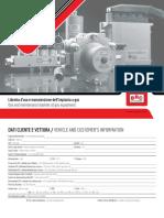 BRC kit.pdf