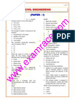 IES-Civil-Engineering-Paper-1-2000.pdf