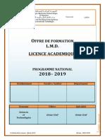 Licence_Génie_Civil2018.pdf