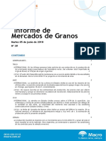 mercadodegranos-junio2018