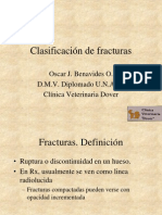 clasificaciondefracturas-100304201651-phpapp02
